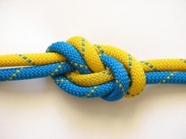 two-figure-eight-knots-1316933-640x480